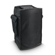 Housse Protectrice pour LDRM102 Enceinte de Sono Portable amplifiée