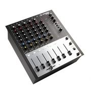 Table de mixage RODEC MX2200 Original pour installation