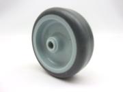 Roulette Compatible Caisson HK Audio 75x28