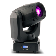 Lyre led spot Martin Rush MH5 Profile 75W