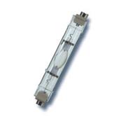 PRIX PROMO Lampe iodure RX7s 150W NDL Blanc neutre