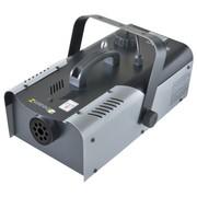Machine à fumée BeamZ S1200 MKII 1200W programateur