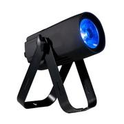Projecteur Led ADJ Saber Spot RGBW 15W
