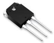 Transistor Bipolaire NPN 2SC3263
