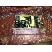 Carte Alimentation Lyre Wash Chico 28V 300w