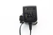 Alimentation pour contrôleur Botex 9V AC DC 300mA