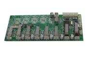 Carte PCB gestion moteurs Beam 200 Acilite