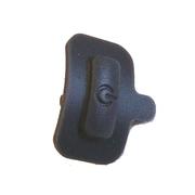 Bouton power pour micro sans fil Shure Type PGX2