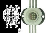 LED COB 30W RGB ML-30 Pour Par led Eurolite
