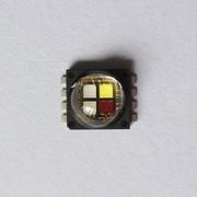 Led RGBW CREE MCE 10W à souder en surface