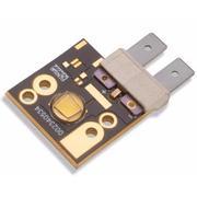 Led pour scan JB SYSTEM LED SPINNER