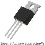 Régulateur de tension LM317 1.5A 20W TO-220