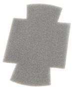Mousse pour micro Shure SH55