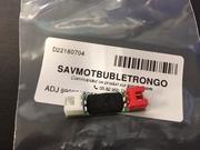 Circuit PCB pour moteur ADJ Bubbletron Go