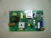 Carte PCB Strobe SUPERFLASH 750 - 1500W DMX