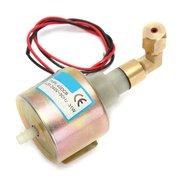 Pompe 40DCB 31w pour machine à fumée remplace SP13A