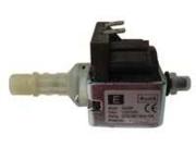 Pompe à liquide VDP600HZ