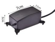 Pompe à air pour machine à brouillard AFX Haze / VDP600