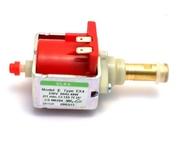 Pompe pour machine à fumée type ULKA EX4