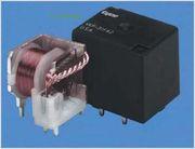 Relai Siemens VKP-31H42 4119-1A-5P-24V-8MM