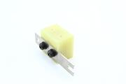 Support lampe HMI 575 pour Scan ROBE 575XT