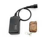 Télécommande HF pour Machine à Fumée Power Lighting Fogburst 1500