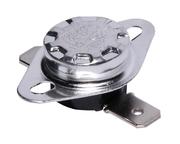 Switch KSD301 Interrupteur Thermique Type NF 130°C 250V 10A