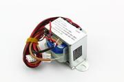 Transformateur de remplacement pour afficheur d'alimentation botex