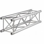 Structure Carrée ASD SC 39300 390mm 3m