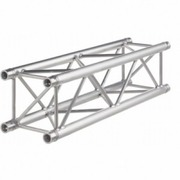 Structure Carrée ASD SC 39400 390mm 4m
