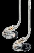 Ecouteur SHURE SE315-CL