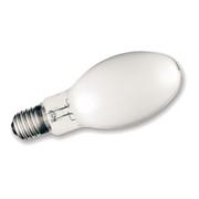 Lampe SYLVANIA SHP 250W Basic Plus E40 Ovoïde