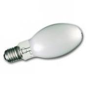 LAMPE Sylvania SHP 100W Sodium Haute pression E40 Ovoïde poudrée 0020839