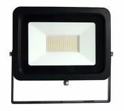 Projecteur Led Beneito et faure Sky 100W Noir IP65 3000K 8700 lumens garantie 5 ans