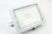 Projecteur Led étanche Beneito et faure SKY 30W blanc neutre 4000K blanc