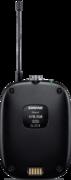 SLXD1-J53 Sure boîtier émetteur ceinture pour micro shure bandes J53 562-606 MHz