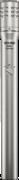 Micro Filaire Shure SM81 pour Instruments Statique cardioïde SM81