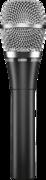 Micro Filaire Shure SM86 Statique cardioïde SM86