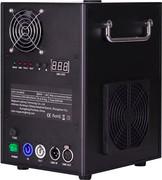 Machine à étincelle froide Acilite Spark V2 DMX et télécommande hauteur réglable 5m max