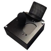 Micro de mesure audiopole SPL CAP