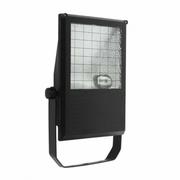 Projecteur Architectural Exterieur 70W Iodure Noir