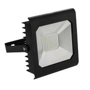 Projecteur Led Kanlux 50W Blanc neutre 4000K IP65
