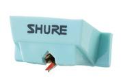 Shure - SS35C Diamants cellules DJ - Pour SC35C