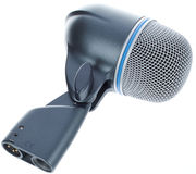 Micro Instruments Shure - BETA52A - Grosse Caisse Dyn Supercardio