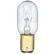 Lampe starway rotolight XL 25W