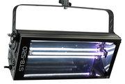Stroboscope 1500W Contest STB 520