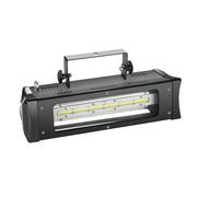 Cameo STROBE 2 - Strobe Haute Puissance avec LEDs COB blanches 6 x 10W