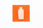 Adaptateur douille bouteille pour E14 E27 ou B22