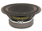 Haut-Parleur Audiophony SW8-150 150W 8 Ohm