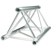 structure alu ASD SX390 triangulaire 2m ASD SX39200